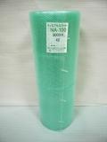 【800巻】NA100 ナノエアセルマット ロール スリット(300mm幅×42M) 和泉製【送料無料】【ポイント無し】