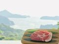 梅肉天龍 肩ロース生姜焼き用 200g