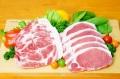 梅肉ポーク とんかつギフト(計10枚)