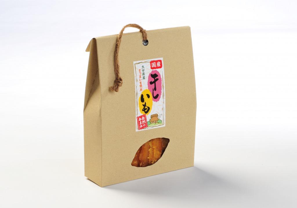 国産ほし芋 お土産用