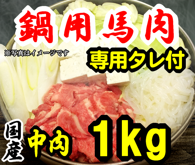 【E-20】さくら肉10人前 赤身スライス 専用たれ付 馬肉 桜肉
