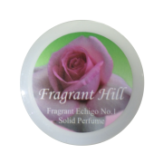 fragranthill_neri