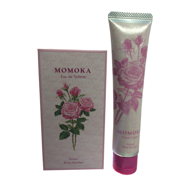 momoka_toillet_hand