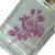 momoka_toillet_bottle