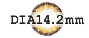DIA14.2mmタイプ