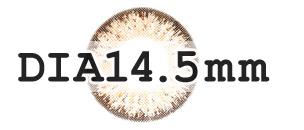 DIA15.0mmタイプ