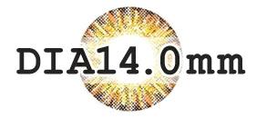 DIA14.0mmタイプ