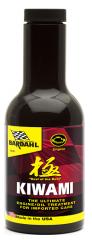 究極のオイル添加剤 BARDAHL バーダル【KIWAMI  極エンジントリートメント】新パッケージ特別価格