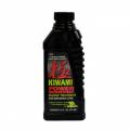 究極のオイル添加剤 BARDAHL バーダル【KIWAMI POWER BOOSTING 極エンジントリートメント】