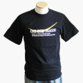 政宗Tシャツ1