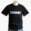 信長Tシャツ1