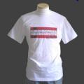幸村Tシャツ1