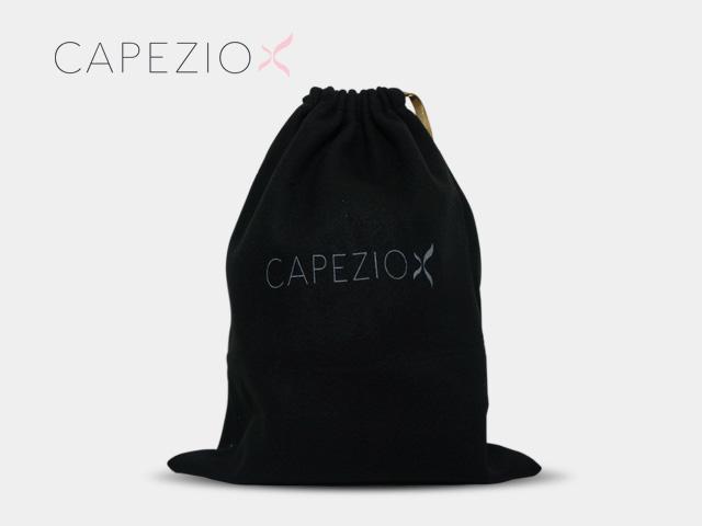 CAPEZIO シューバッグ