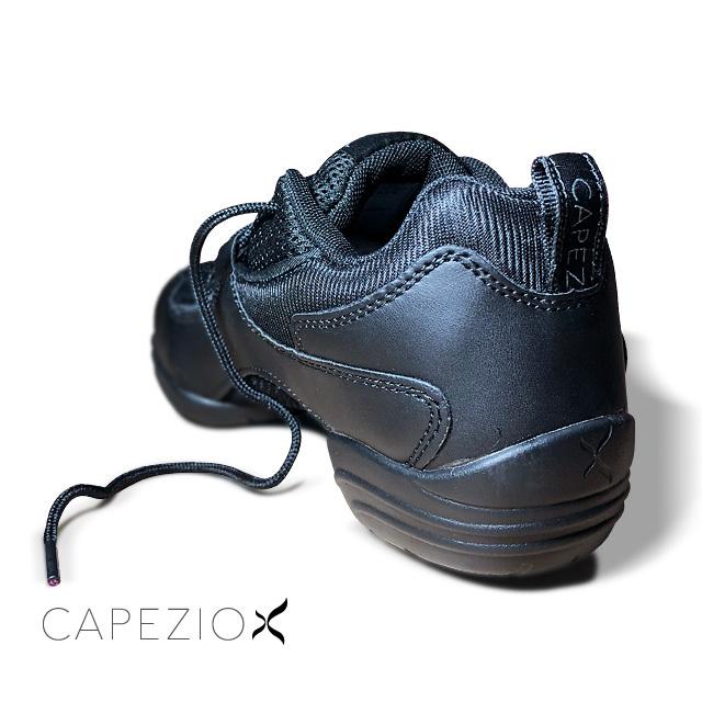 カペジオダンススニーカーDS11