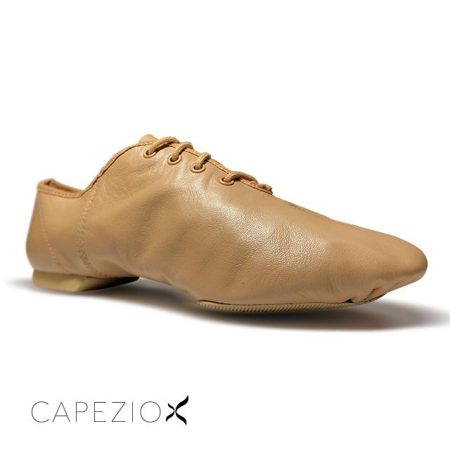 カペジオジャズシューズEJ1