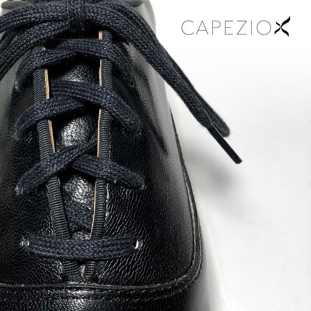 K360靴紐