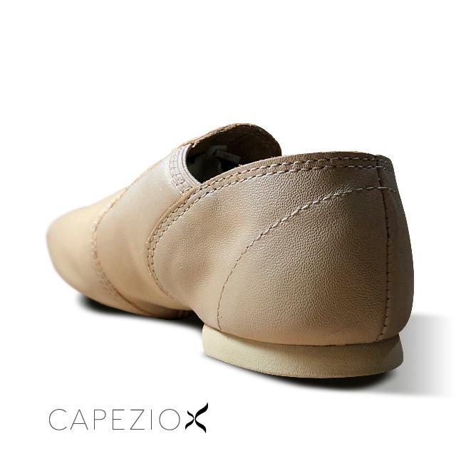 カペジオジャズシューズEJ2