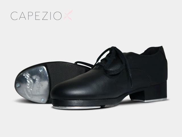 capezio tap shoesM61 ADVANS