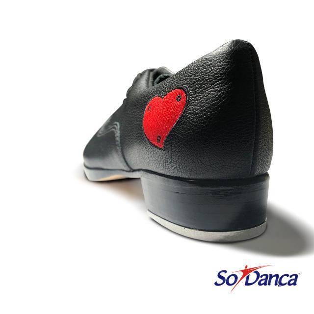 SoDancaタップシューズTA705/805