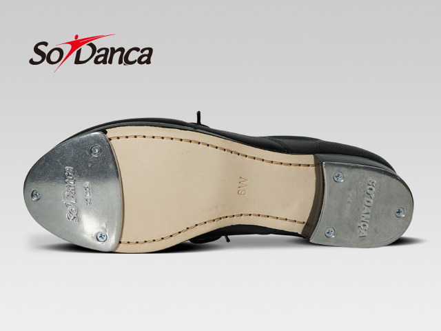 SoDancaタップシューズ TA705/805 ハート