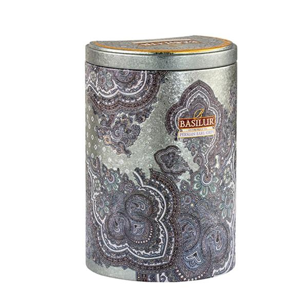 ペルシアンアールグレイ (茶葉100g入り)