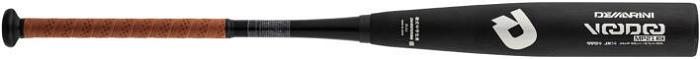 送料無料 2021年モデル ディマリニ ヴードゥ MP21 ウィルソン 中学硬式用バット WTDXJHUJP