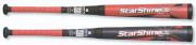 予約商品 2021年モデル アシックス STAR SHINE 2nd スターシャイン2nd 少年軟式用バット 3124A217