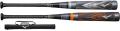 送料無料 2019年モデル カタログ外・後期限定品 ビヨンドマックス オーバル ミズノ 軟式用バット 1CJBR150