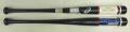 2020年モデル カタログ外・限定品 HARD TRAINER ハードトレーナー アシックス トレーニング用バット 3121A364