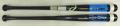 2020年モデル カタログ外・限定品 HARD TRAINER ハードトレーナー アシックス トレーニング用バット 3121A365