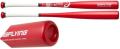 2020年モデル 限定カラー BIGFLYING ビッグフライング アシックス 一般軟式用バット 3121A370