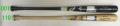 2021年モデル ゴールドステージ アオダモ アシックス 硬式木製バット 3121A779