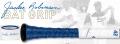 Lizard Skins リザードスキン グリップテープ ジャッキーロビンソンカラー メジャー選手サイン入りカラー LSLSG