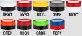 Lizard Skins リザードスキン グリップテープ1.1mm ツートン LSLSG
