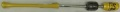 UCHIDA パワースラッガーネオ 軽量タイプ PSG-80YE