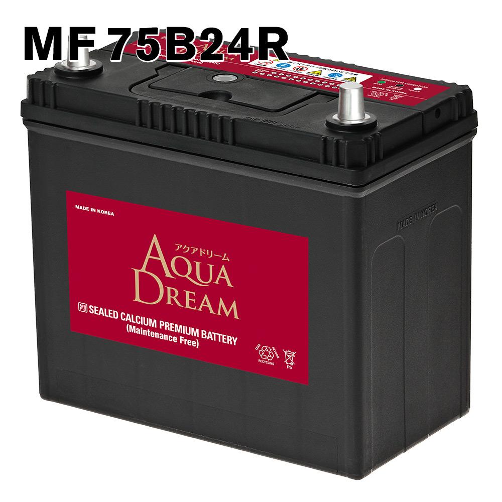 AD-MF75B24R
