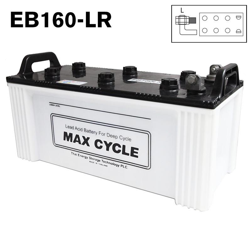 MAC-EB160-LR