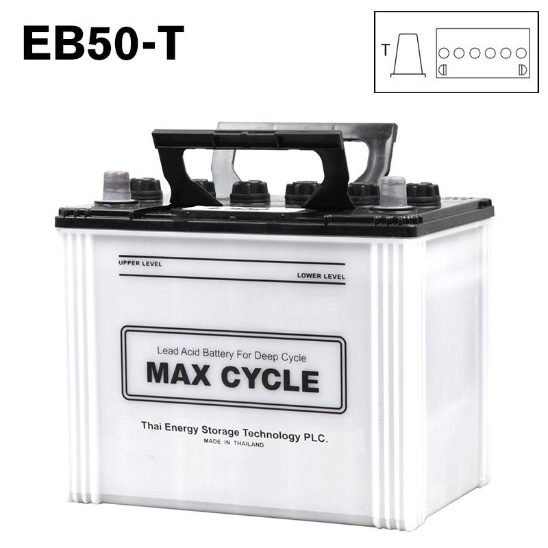 MAC-EB50-T