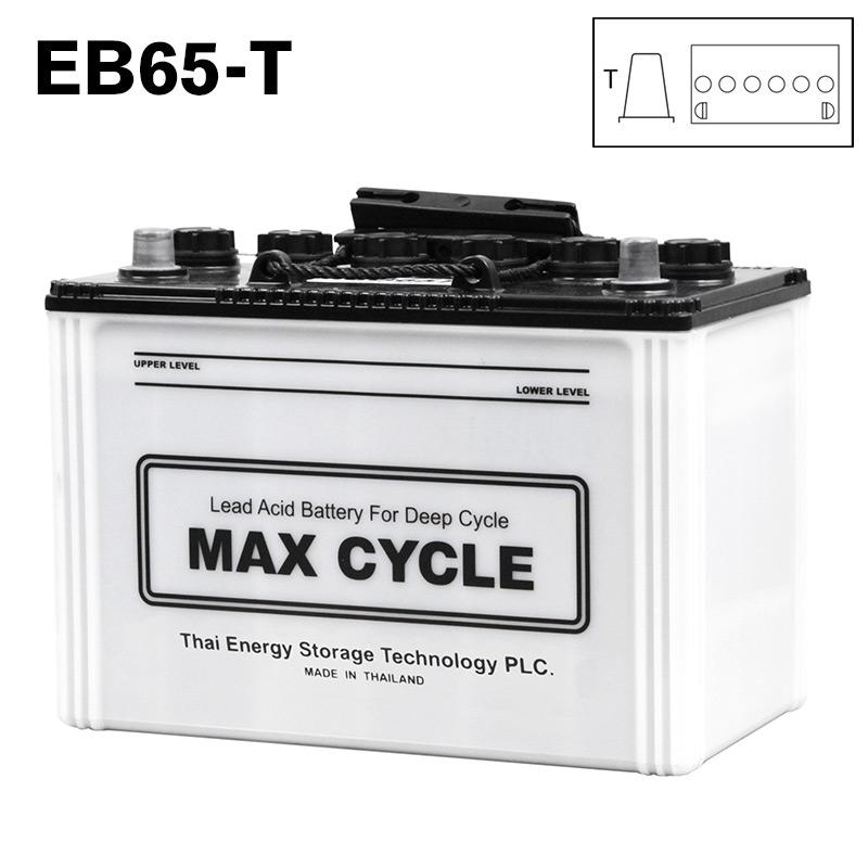 MAC-EB65-T