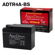 AD-ADTR4A-BS