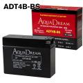 AD-ADT4B-BS
