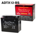 AD-ADTX12-BS