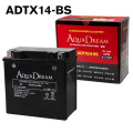 AD-ADTX14-BS