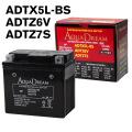 AD-ADTX5L6V7S