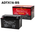 AD-ADTX7A-BS