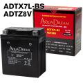 AD-ADTX7L-Z8V