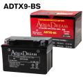 AD-ADTX9-BS
