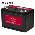 AD-M27MF