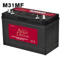 AD-M31MF