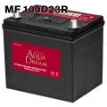 AD-MF100D23R